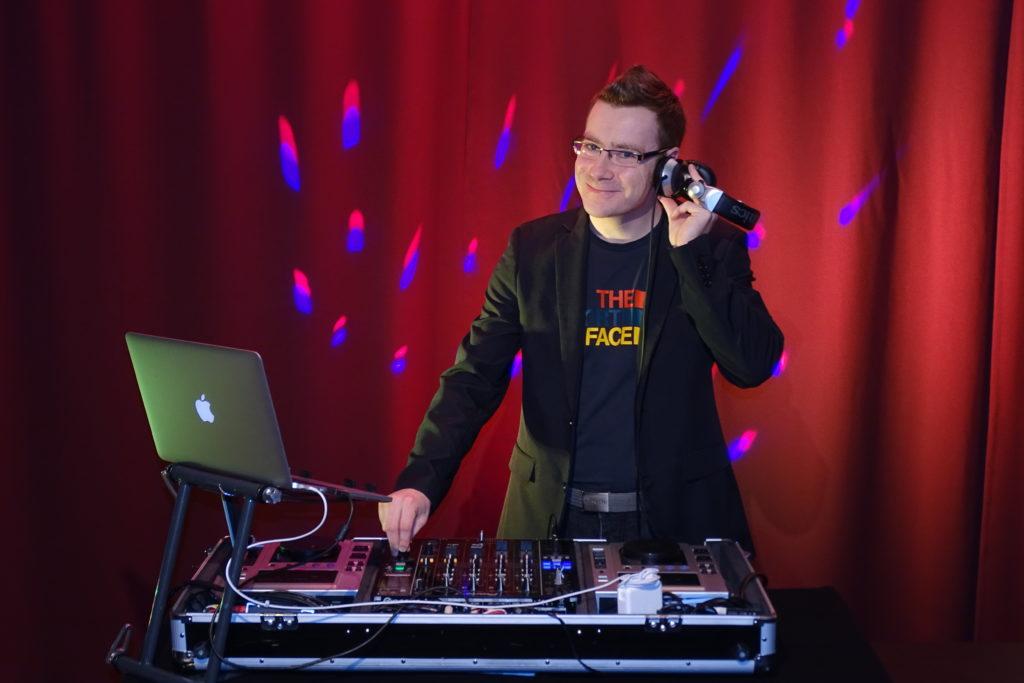 DJ Dahme-Spreewald