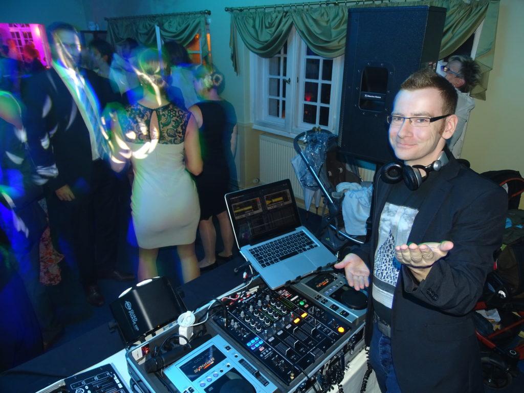 DJ Teltow-Fläming