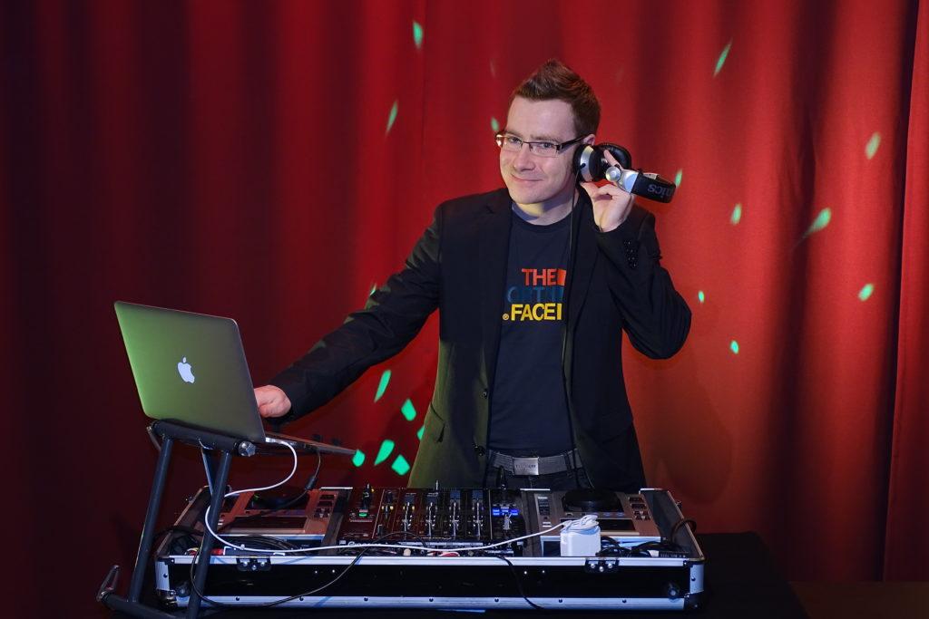 DJ Ostprignitz-Ruppin