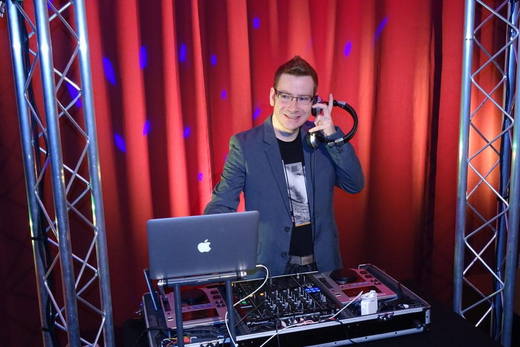 DJ Prenzlau