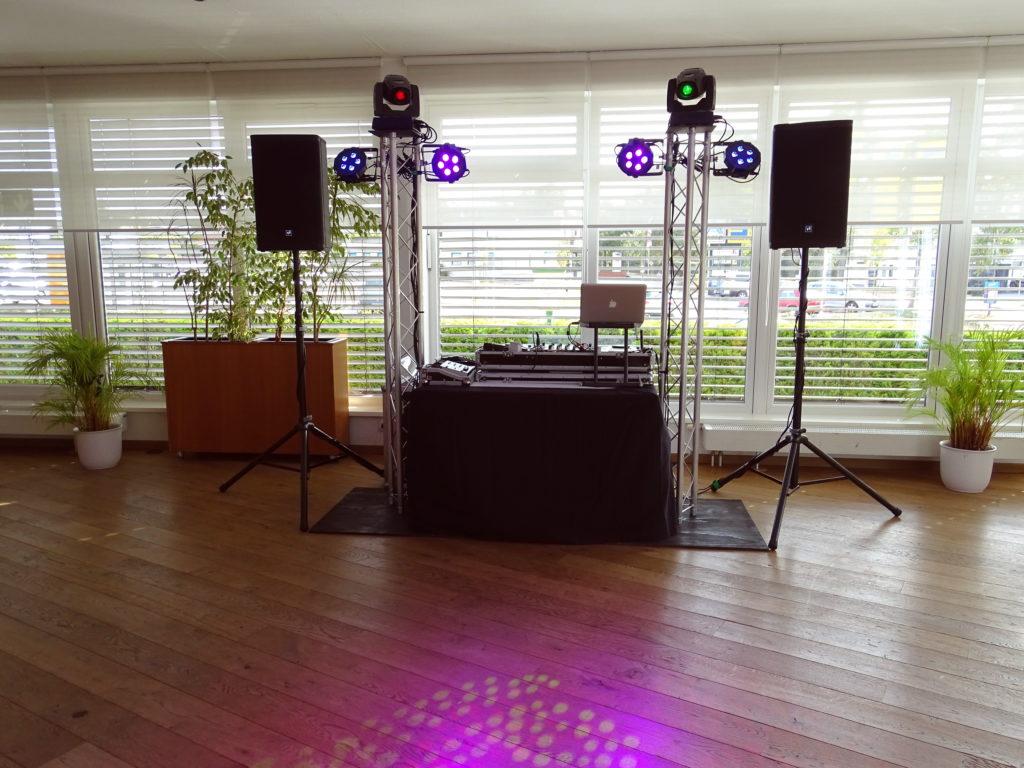 DJ Service Guben