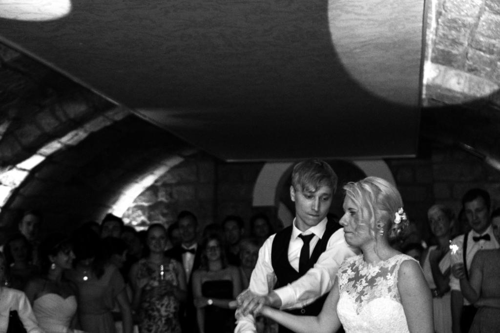 Hochzeitsfotograf Finsterwalde
